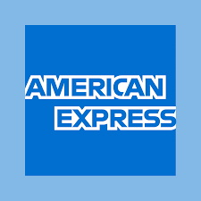 American Express Accepted at 1st Drain Clear