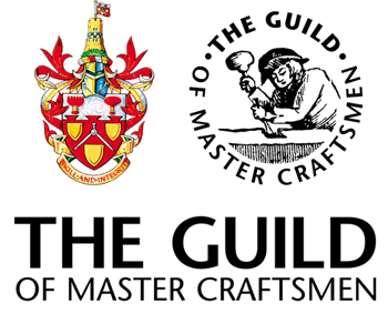 Guild of master craftsmen at 1st Drain Clear